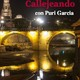 Callejeando t02c04