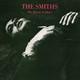 Las 1001 Canciones: The Smiths