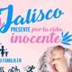 Aborto en Jalisco por la NOM 046