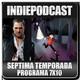 Indiepodcast 7x10 'Inside, Dead Rising Collection y consumo de videojuegos'