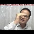 #ElBoteOpina: ¡No se confundan, yo con AMLO y MORENA hasta transformar México!