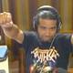 'La parodia del rey' audio emision 21 - 03 - 2017