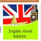 Inglés para principiantes 047
