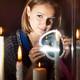 La magia de los espejos y sus poderosos rituales