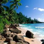 Caribe Nuestro n° 112