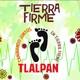 TIERRA FIRME AL AIRE. Programa no. 2