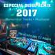 ESPECIAL DISCO REMIX 2017 (Remember Tracks + Mashups) Mezclado por DJ Albert