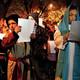 Músida tradicional mexicana. Música indígena y música mestiza en torno a la Navidad. Semana del 18 al 24 del 2018