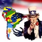 Programa Que el Pueblo Viva - Intervencionismo de EEUU