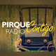 Pirque contigo radio jueves 03 de agosto 2017