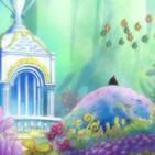 Saga de la isla Gyojin (Resumen + Offtime)