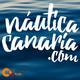 Náutica Canaria Radio.- Canarias Radio-La Autonómica.- Programa emitido 13MAYO2017