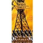 Emision #42 Radios Comunitarias-El distrabe 94.4 FM