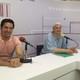 Radio Ebro_Juzgados de Alejandro de la Sota