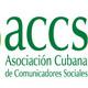 Acoge La Habana Asamblea de Comunicadores Sociales