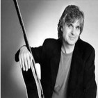 LAURENCE JUBER: Sublime Acustica.