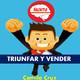 ÑUXTU Consultora presenta: TRIUNFAR Y VENDER - Dr. CAMILO CRUZ