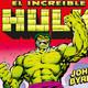El increíble Hulk de John Byrne-Una atractiva vuelta a los orígenes con buenos diálogos