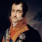 Víctor M. Ramírez - ACYD Jeyma - Fernando VII ¿buen rey o mal rey?