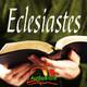 Eclesiastes 10 1-10 AudioBiblia