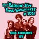 BUSCA EN LA BASURA!! RadioShow # 103. ROCK ALTERNATIVO 90's USA-UK, (1991-1995).Emisión del 29/06/2017.