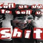 Stop Gordofobia (3) - La Publicidad (abril 2015)