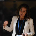 Anna Bayona: From theory to laboratory experiments in economics and finance