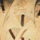 El Botín de Bombasharna, de Lord Dunsany (narrado por El abuelo Kraken)