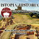 Istopia Historia Nº 29 (23-05-2017)