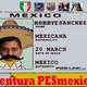 Una aventura PESmexicana