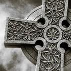 AH 31 - Los Celtas, El libro de las invasiones de Irlanda