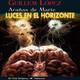 Luces en el Horizonte: ARAÑAS DE MARTE Con Guillem López