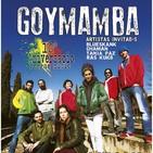 Sonidero Caribe - 20170315 -Goymamba-BDF-Alchemy Dubs-SoulJazzRecords-Studio One-Dub Store-Conquering Records