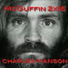 McGuffin 2x16 Charles Manson