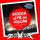 ZONA METALICA FESTIVAL MUSICA AL PIE DEL VOLCAN 17-Septiembre -2017
