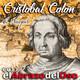 El Abrazo del Oso - Cristóbal Colón, el Navegante
