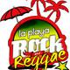 La Playa Rock and Reggae / Edición: 24.03.2018
