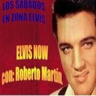 ELVIS NOW (2) - Grandes interpretaciones (1ª Parte)