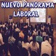 Nuevo Paradigma Laboral - Sergio Fernández #Conferencias