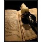 La luz de los poetas