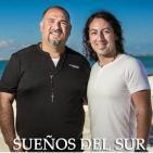 Nuevos Talentos (18/10/15) Entrevista a Sueños Del Sur