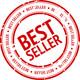 Programa 93. Best Sellers que merecen la pena