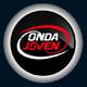 Onda Joven Sevilla - Servicios Informativos con Manu Becerra 22/11/2013