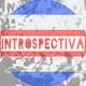Introspectiva 108