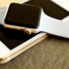 Cómo mejorar la gestión del estrés a través de dispositivos wearable
