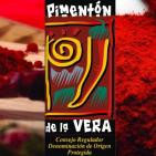 Agricultura, ciencia y especias: el pimentón de la Vera (24)