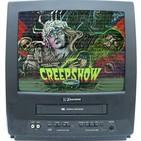 Episodio 02 de Remake a los 80 presenta: Mis Terrores Favoritos, 'CREEPSHOW 1 y 2 (1982-1987)'