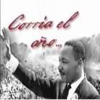 Corría el año: La España de Franco (1ª parte)