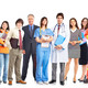 Breve análisis de la Encuesta Nacional de Condiciones de Trabajo 2015