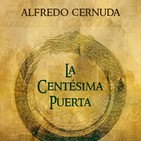 Alfredo Cernuda en Onda Madrid